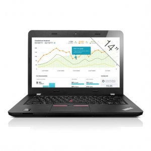 联想(ThinkPad)E460(20ETA016CD)笔记本电脑(i7-6500U/4G/1...